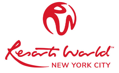 rwc logo stacked