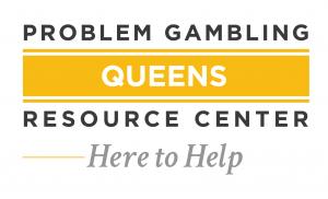 Problem Gambling Queens Resource Center
