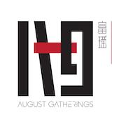 auguts-gatherings.png-edit-new4