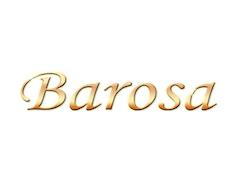 barosa-