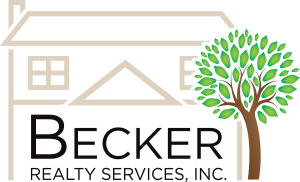Becker Realty Services Inc.