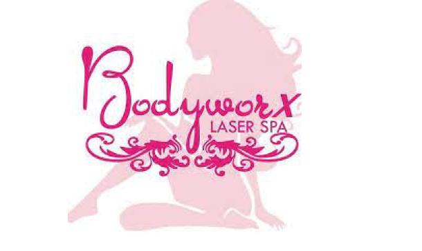 bodyworx-laser-spa