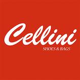 cellini-