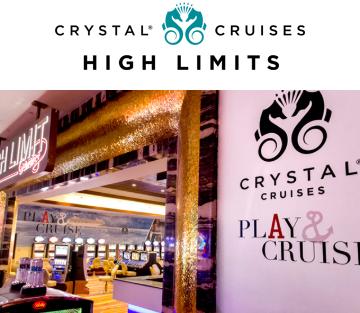 crystal-cruises-high-limits