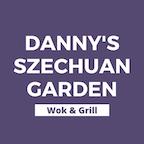 danny-szechuan-garden