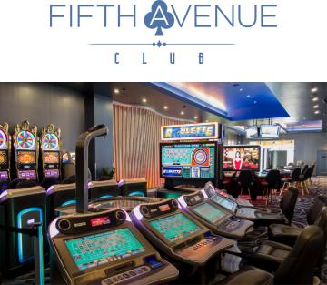 fifth-avenue-club