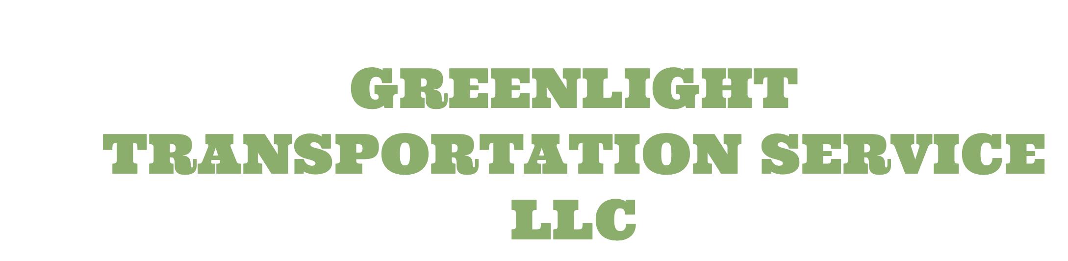 Greenlight Transportation Service LLC