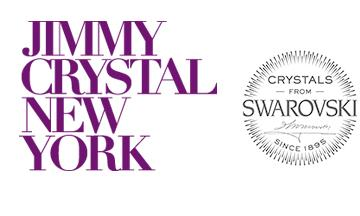Jimmy Crystal New York