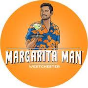 margarita-man-weschester
