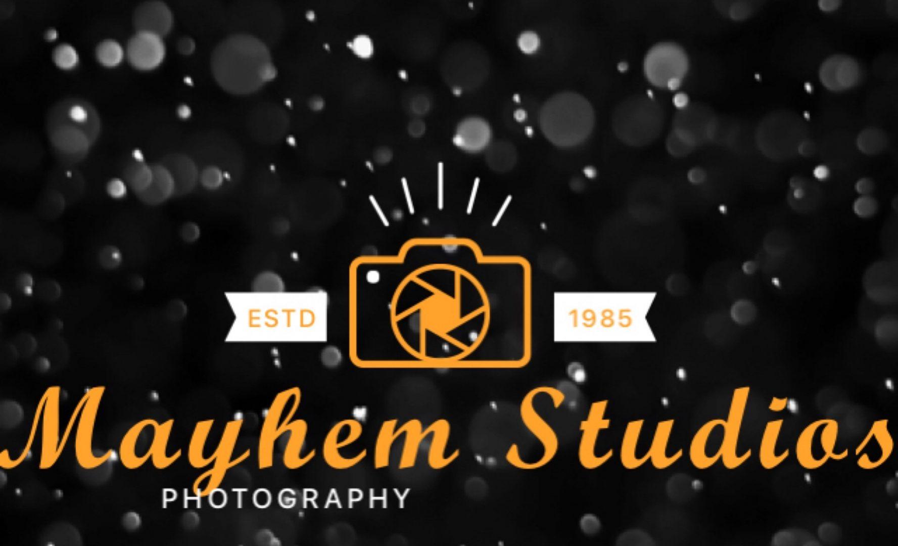 Mayhem Studios