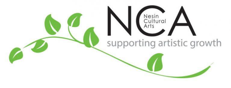 Nesin Cultural Arts