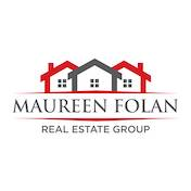 Maureen Folan Real Estate