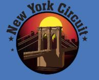 new-york-circut-
