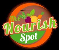 nourish-spot