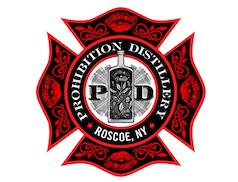 prohibition distillery