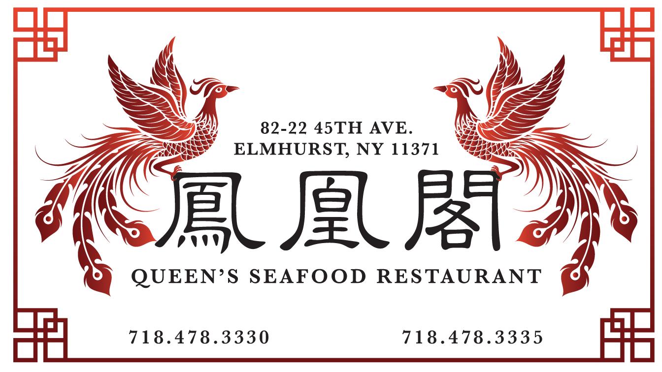 queens-seafood