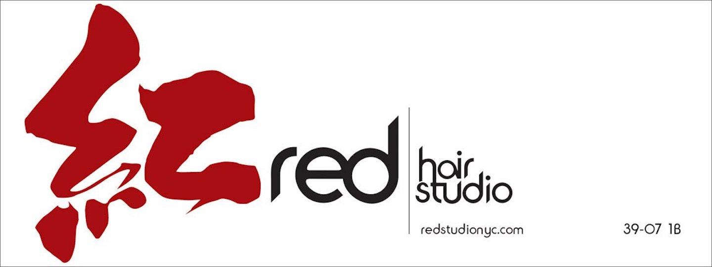 red-hair-studio