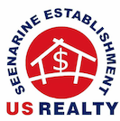 US Realty Building