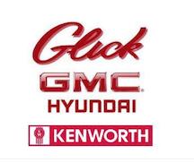 glick gmc