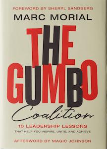 Gumbo Coalition