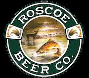 roscoe-beer-company