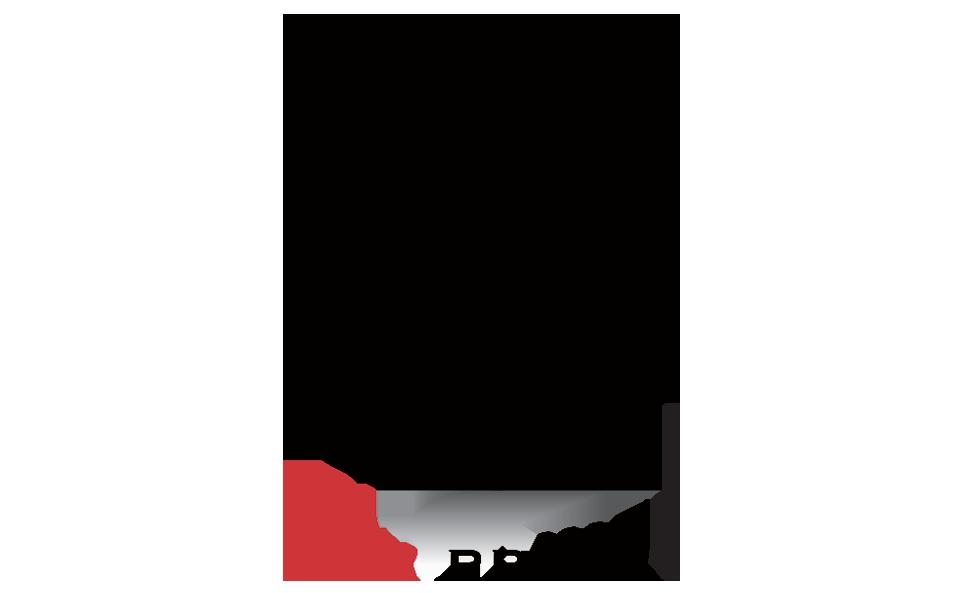 rw-prime-logo