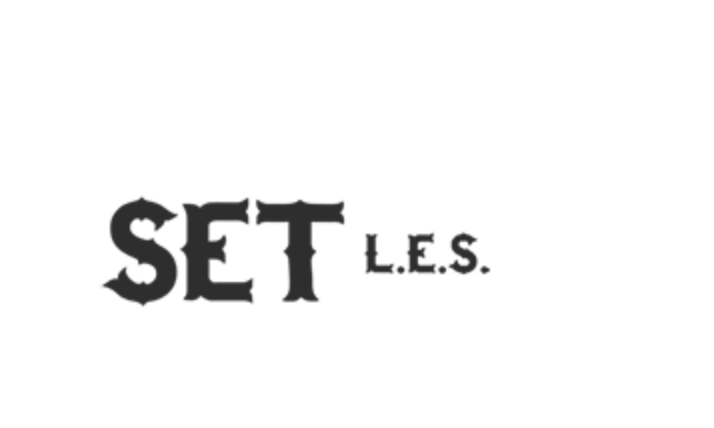 setles