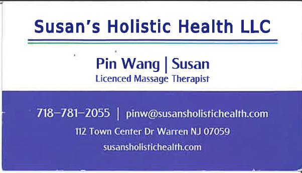 susans-holistic-health