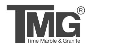 time-marble-granite