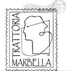 trattoria-marbella