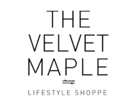 Velvet Maple Lifestyle Shoppe