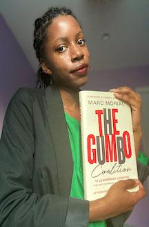 gumbo-coalition