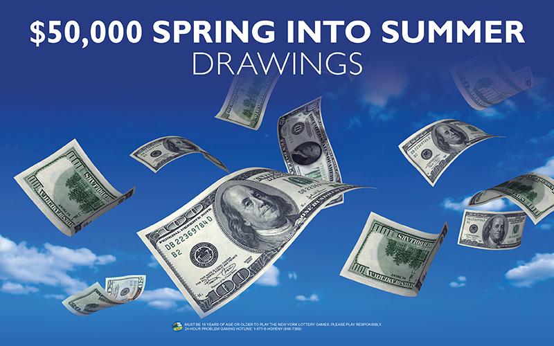 50K Spring Into Summer