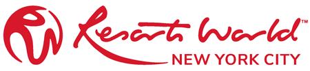 logo_resorts-world-nyc