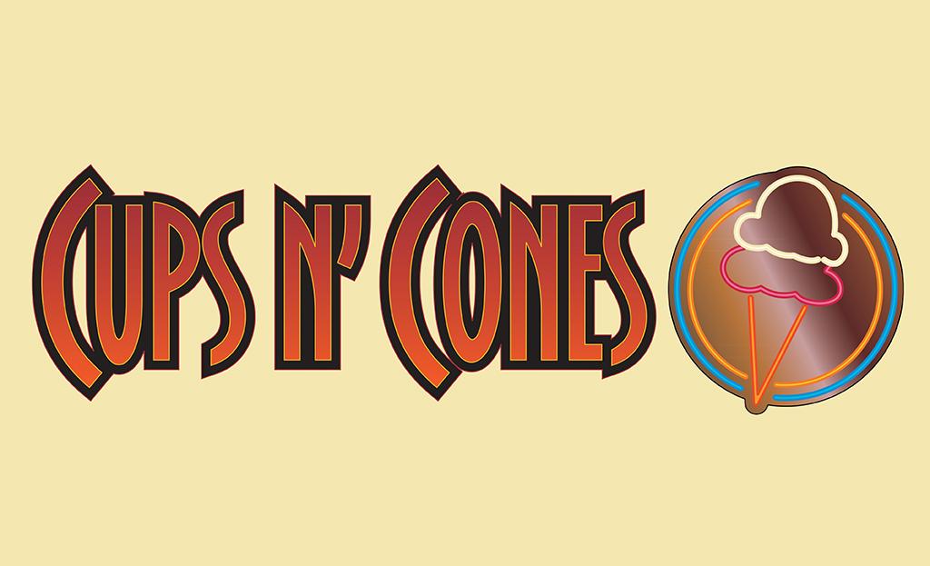 Cups_N_Cones