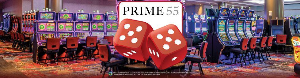 Prime 55
