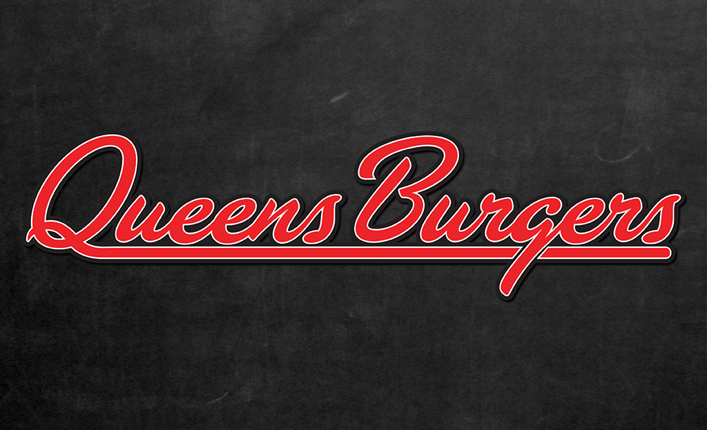 QueensBurgers