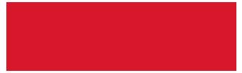 logo_resorts-world-nyc-ch